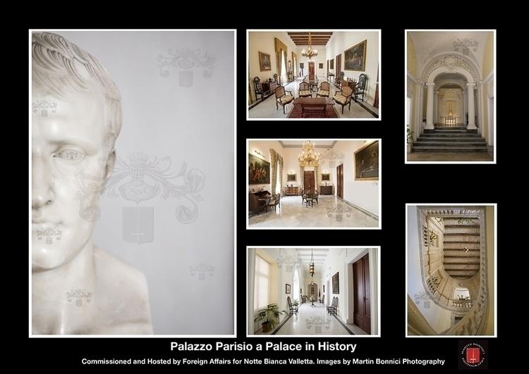 Images PDF exhibition Palazzo P - mbp-1143 | ello