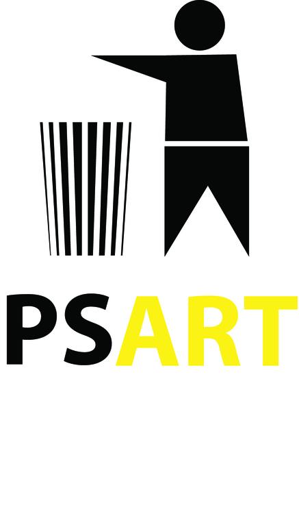 Environment awareness logo, 201 - lara_vannesa | ello