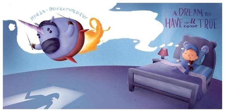 5 - illustration, book - jjneto   ello