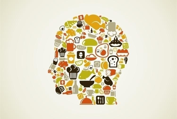 food, head - vector30 | ello