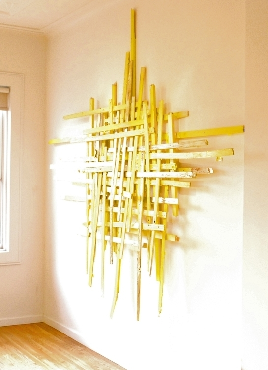 Untitled#5@TimeZero - conceptart - giuseppemunafo | ello