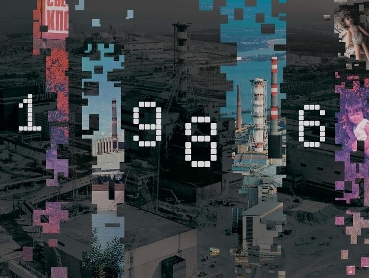 1986 - factory, plant, urban, industrial - odarkaluhihi | ello