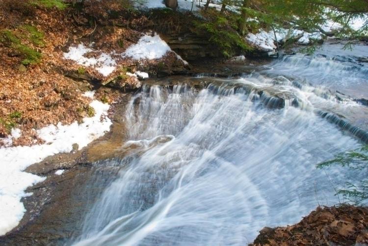Bridal Veil Falls Bedford Reser - angelasabetto | ello