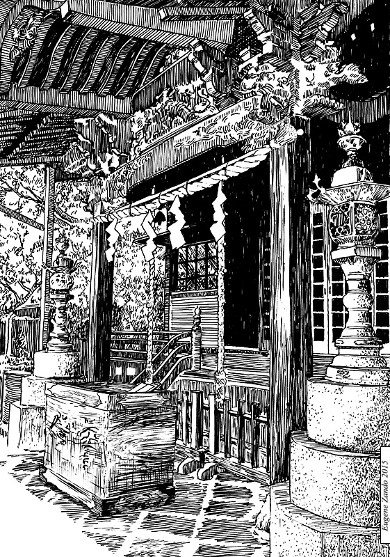 j103 - illustration - sarychev   ello