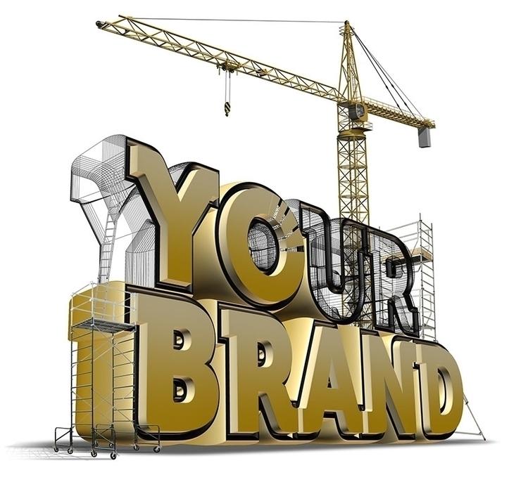 Build Brand - illustration - pwilster | ello