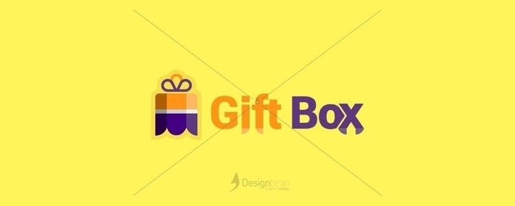 Gift Box - trialboj | ello