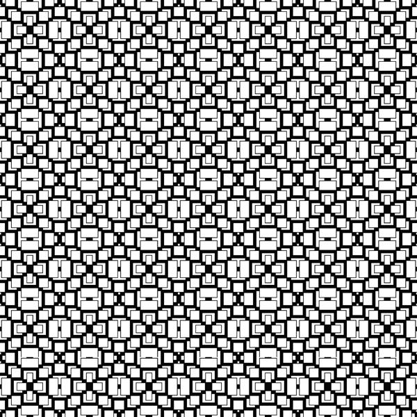 illusion, geometric, blackandwhite - kirisartworks   ello