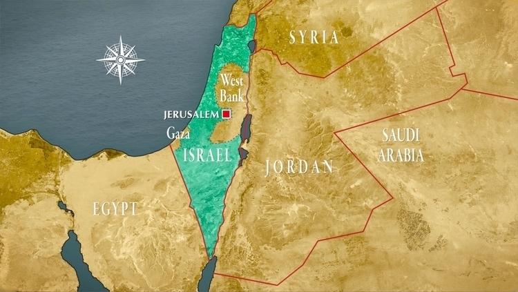'Jerusalem considered holiest c - pjb-1610 | ello