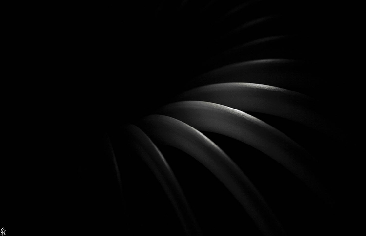 Check work portfolio: Untitled - caphotography | ello