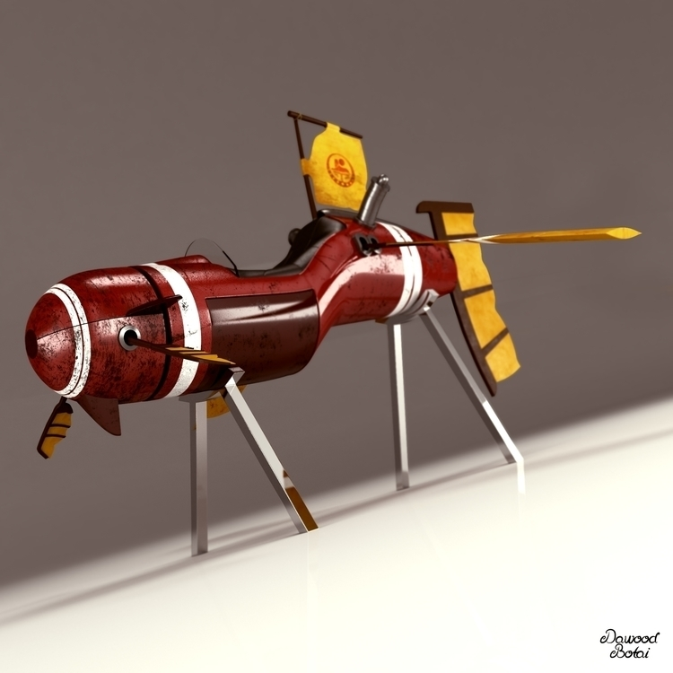 Concept Catell Ruz fun practice - dawood-3963 | ello