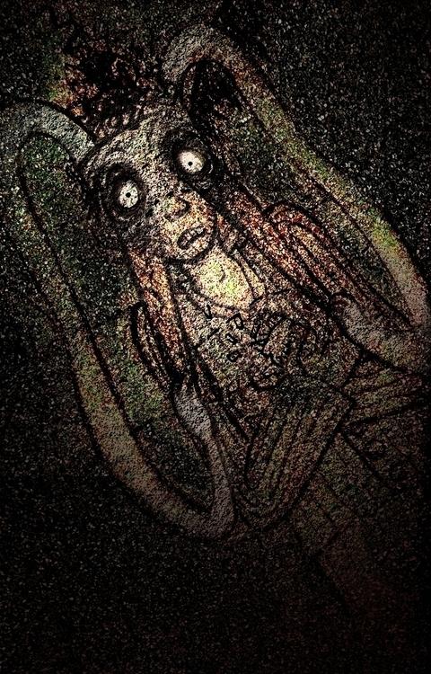 Insomnia. persistent chronic di - suesart | ello