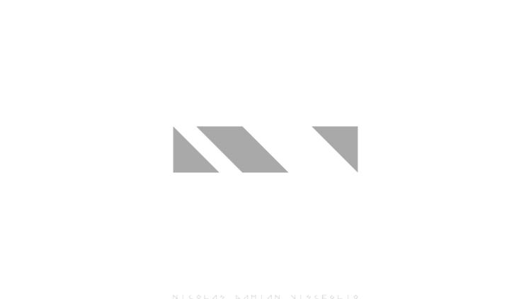 nicolasdamianvisceglio Post 08 Feb 2016 18:47:15 UTC | ello