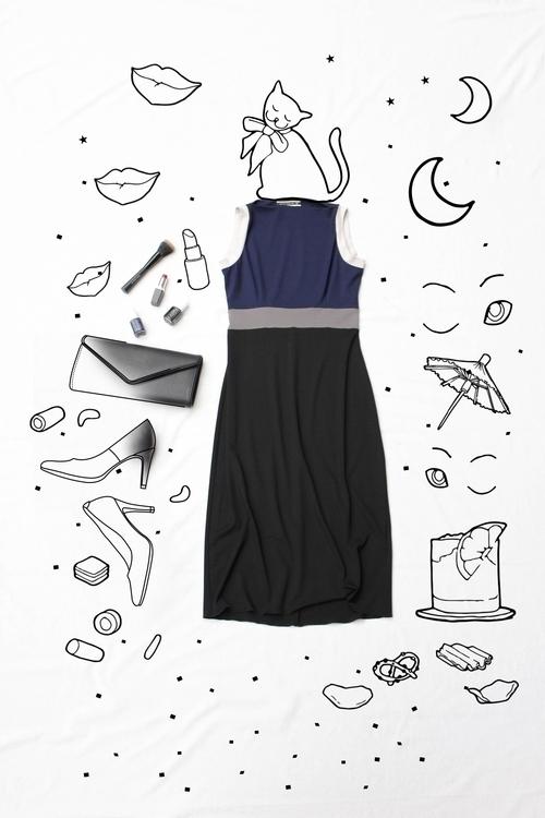 Norwegian clothing designer Met - sigrid-2740 | ello