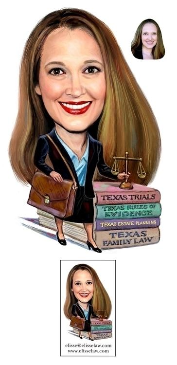 Family/Estate Planning Attorney - doritart   ello