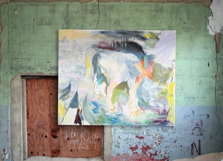 Music Venice 150×120 - chaossensedelight | ello