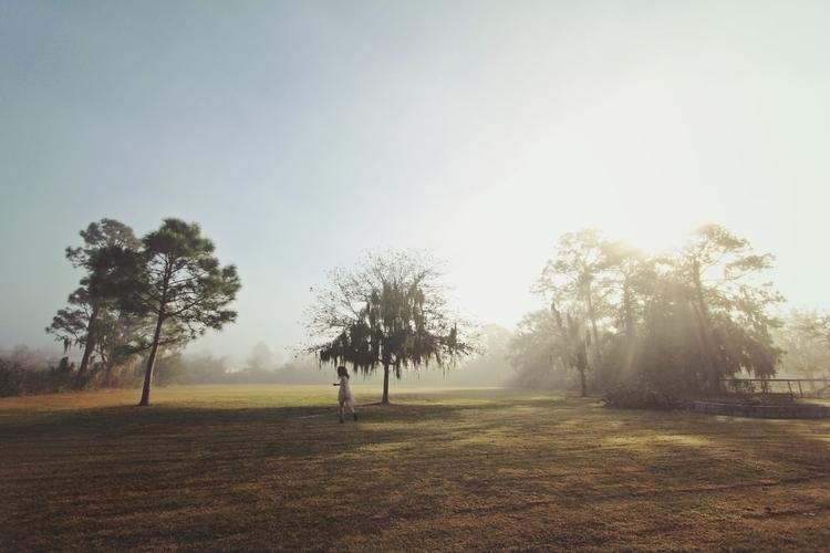 photography, portrait, landscape - reneelouiseanderson | ello