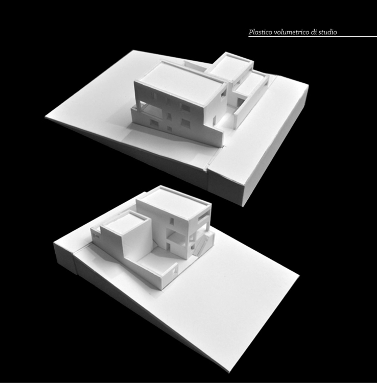 Design_home_3 - architecture, 3dmodel - pompeo-1445 | ello