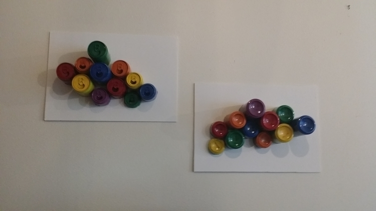 3D soda series - littleduffer20 | ello