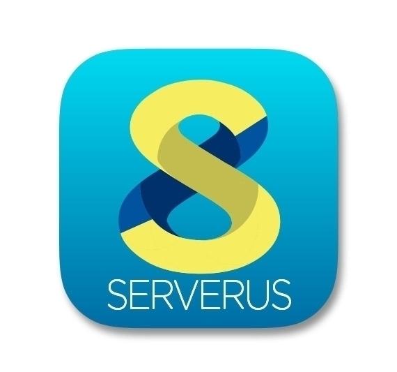 App Icon - app, logodesign, logo - mauriciofreeze | ello