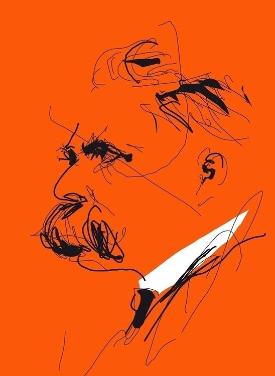 Nietsche - published Philosophi - sebj-4787 | ello