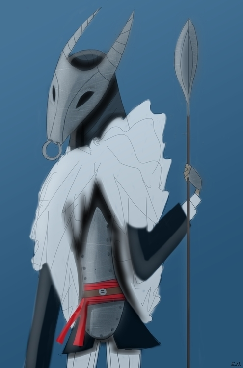 sos boes - animation, characterdesign - emanuelenicolosi | ello