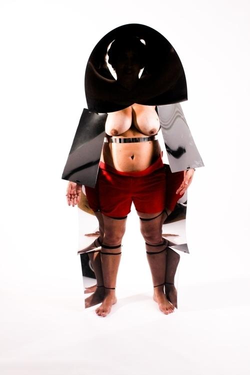 - Maria Hibou - fashion, fashionideas - mariahibou | ello