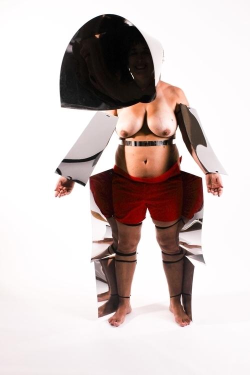 - Maria Hibou - photography, fashiondesign - mariahibou | ello
