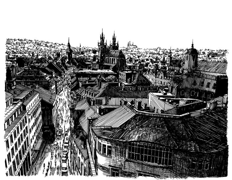 e27 - illustration - sarychev | ello