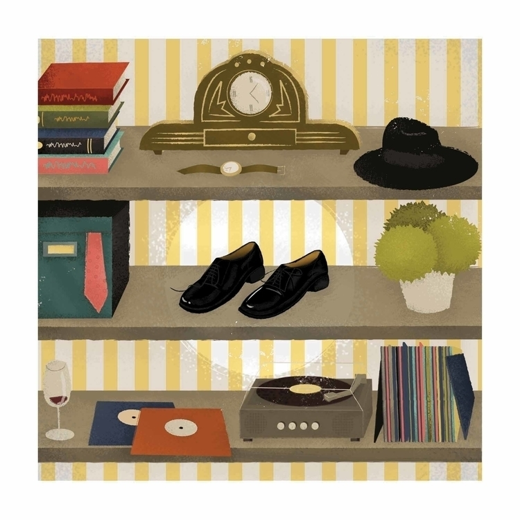 Tango shoes - tango - mikhalek_bo | ello