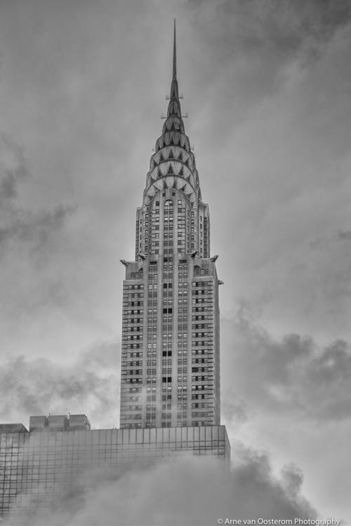 People York City - documentaryphotography - arnevanoosterom | ello