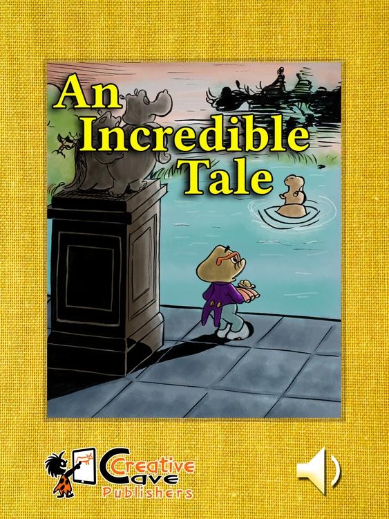 Cover interactive eBook - ebook - stayf | ello