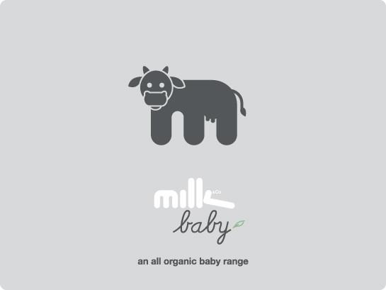 Milk Baby organic skincare rang - simonewhite-1036 | ello