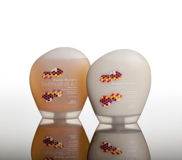 Haircare range featuring native - simonewhite-1036 | ello