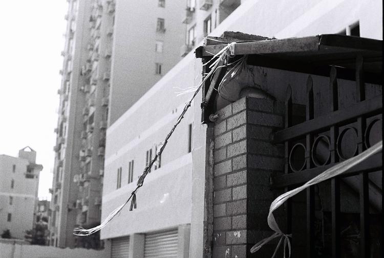 Photo Shanghai - photo, photography - ibelcic | ello