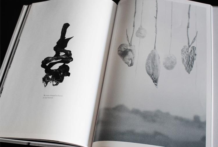 Sensation - Artbook 2015 - dehnsora   ello
