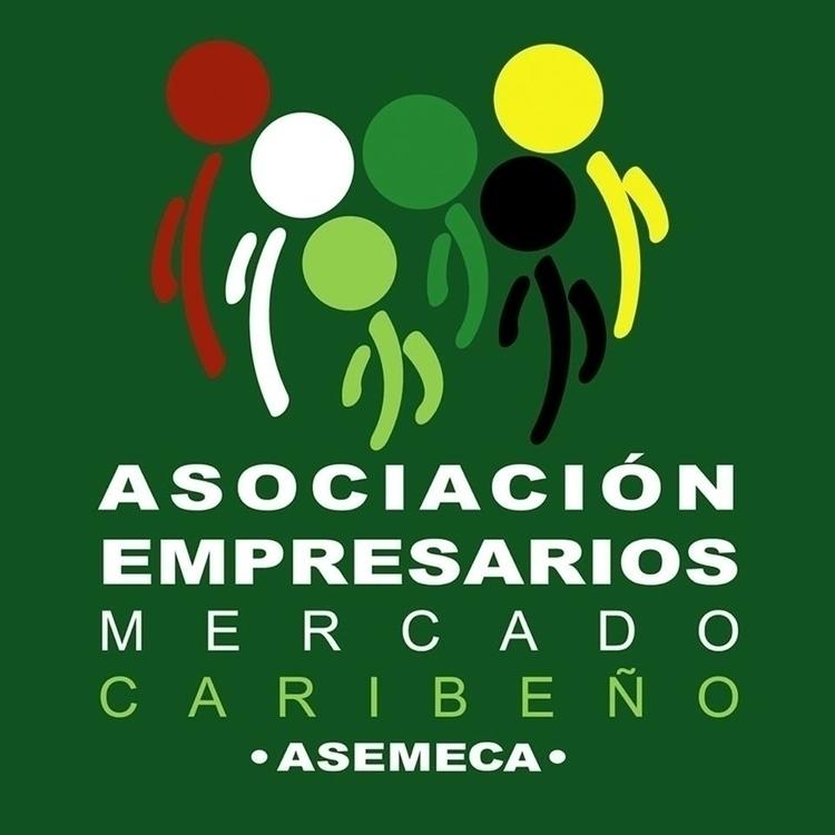 Logo para: ASEMECA Asociación d - aileencopyright | ello