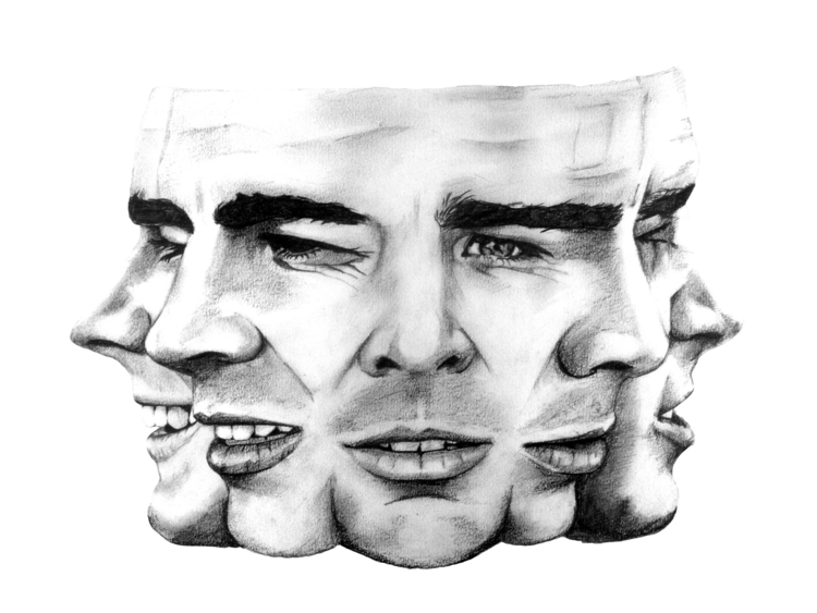 illustration, drawing - andrew-1443 | ello