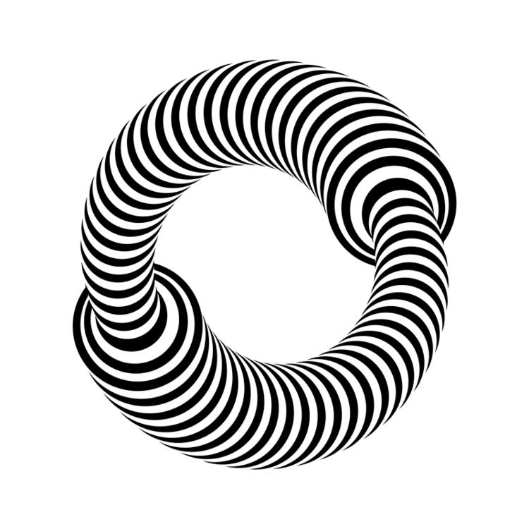 MODE - design, typography, illustration - rulos | ello