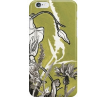iPhone Galaxy case, luscious fl - lisawiersma | ello