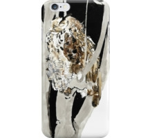 iPhone Galaxy case / skin eagle - lisawiersma | ello