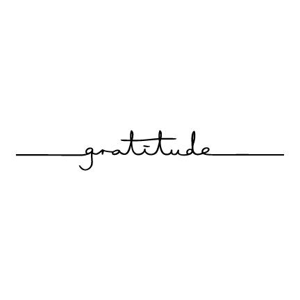 Gratitude, express genuinely gr - christianp-4098   ello