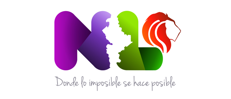 Nuevo Leon ´15 - logo, logodesign - mauriciofreeze | ello