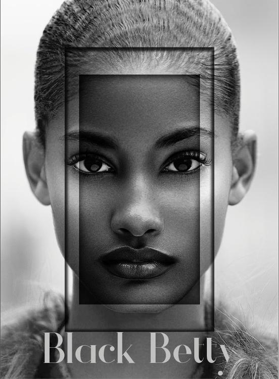 photography - fmndata | ello