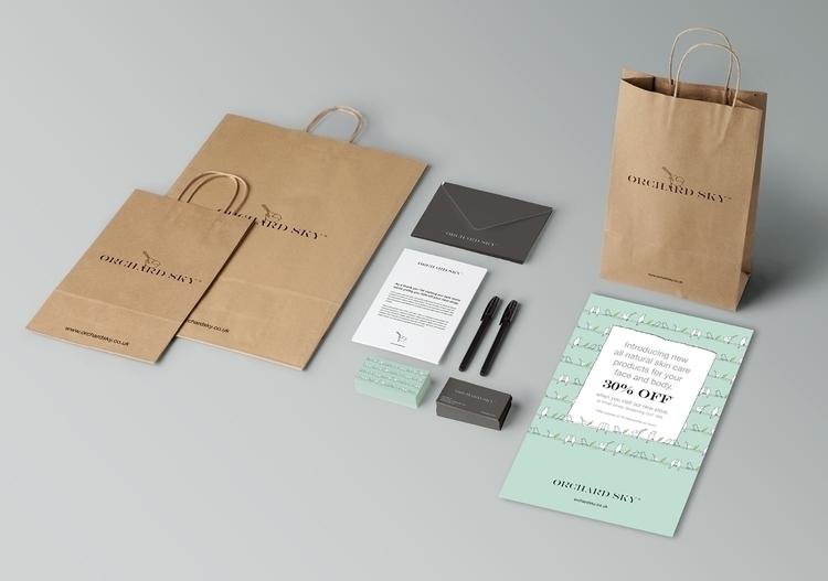 illustration, drawing, design - juicelondon | ello