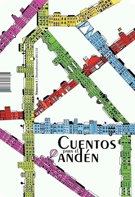 Cover illustrattion, Cuentos pa - silke-6038 | ello