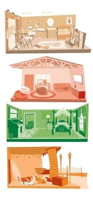 Environment designs product cha - khalidrobertson | ello