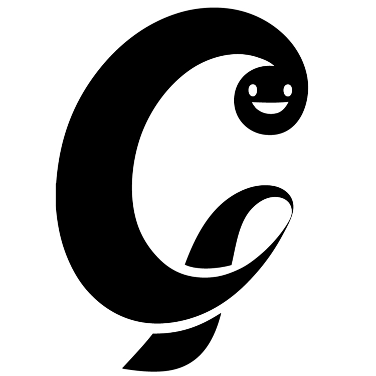 gattuso-8082 Post 14 Aug 2016 10:51:31 UTC | ello