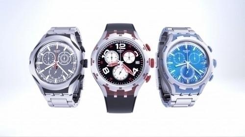 Developing watch assets Metalia - dat-3805   ello