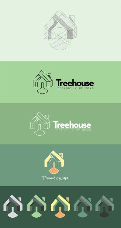 Treehouse - Desarrollo de Ideas - mauriciofreeze | ello
