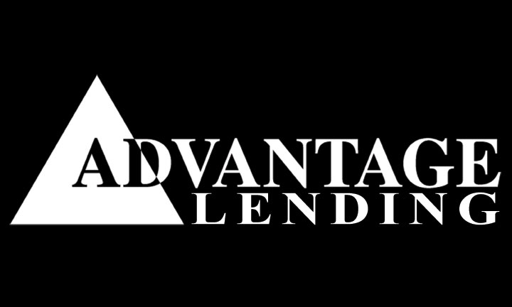 Advantage Lending Logo - design - jasonmartin-1263 | ello